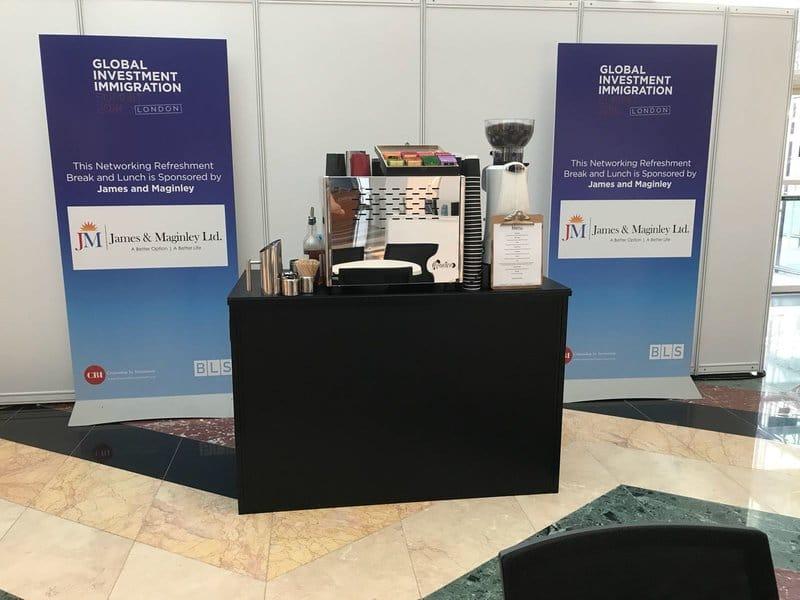 Coffee image 2
